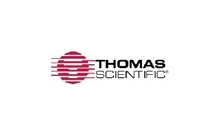 Thomas Scientific